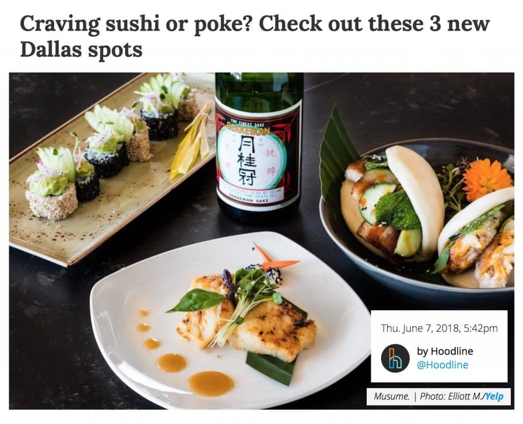 Craving-sushi-Check-out-these-3-new-Dallas-spots