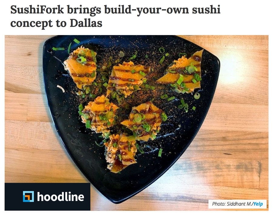 SushiFork-brings-build-your-own-sushi-concept-to-dallas