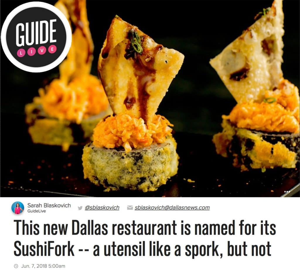 sushifork-dallas-guide-article